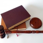 Seek Help from Accident Claim Solicitors in case of an Injury