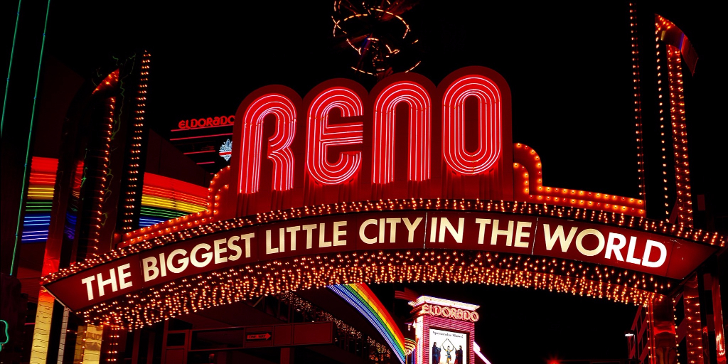 Go Ahead And Buy Because Numbers Indicate No Reno Housing Bubble