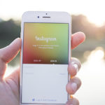 Top 10 Instagram Statistics for your Marketing Strategy