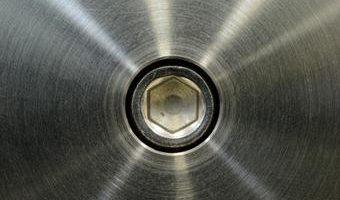 Causes for Errors During Surface Finish Measurement