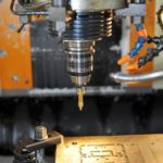 Smart Ways to Add Longevity to your CNC Milling Machine Tool