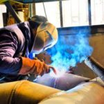 Welding Tips for the Beginners and From the Pros